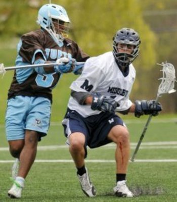 Middleburylax2_display_image