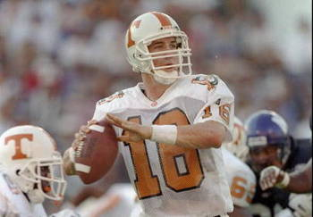 Peytonmanning2a_display_image