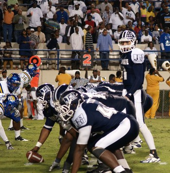 Jacksonstate_display_image