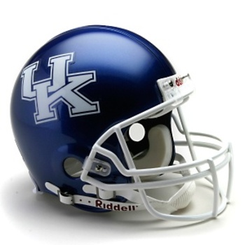 Kentucky_display_image