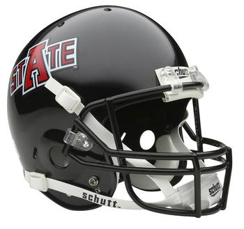 Arkansasstate_display_image