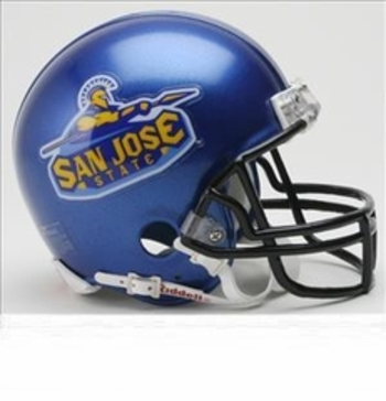 Sanjosestate_display_image