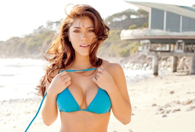 Arianny_celeste_celeste20_zeusbox_c032011-1920x1080_crop_650x440
