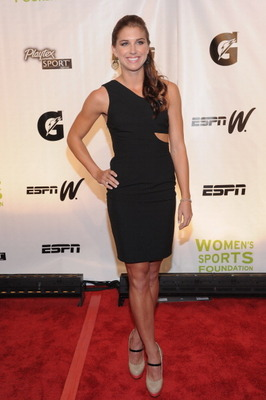 Alex-morgan__2__display_image