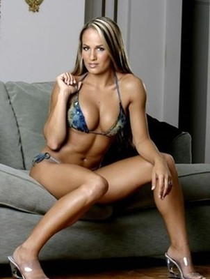 Jennbrown-softball_display_image_display_image
