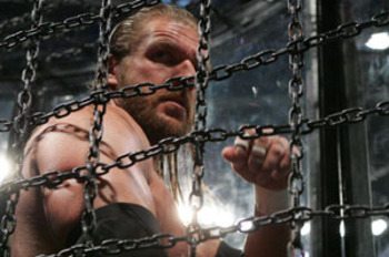 Tripleh_original_display_image