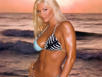 Torriewilson1024x768_display_image
