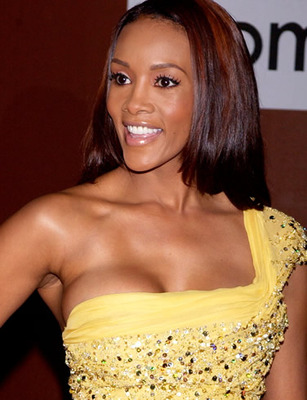 Vivica-yellow_display_image