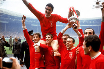 Liverpool-1965facup-finalprint-pa758686_display_image