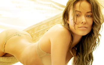 Olivia-wilde-08_display_image