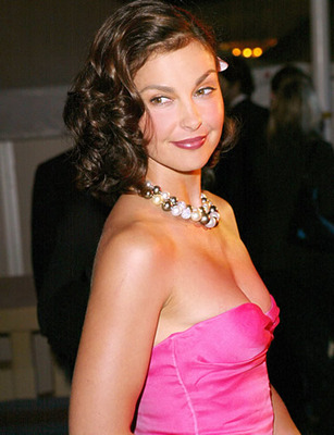 Ashley-judd-picture-1_display_image
