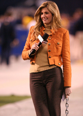 Erin-andrews-0011_display_image_display_image