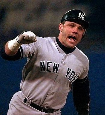 Leyritz_display_image