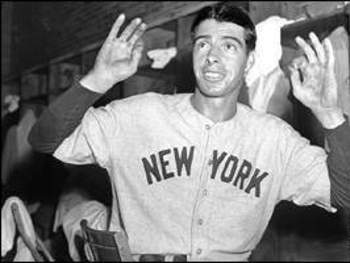 Dimaggio-91_display_image