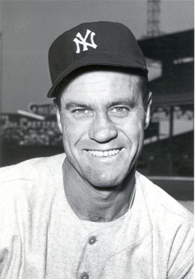 Hank-bauer_original_display_image