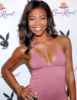 Gabrielle-union-picture-1_display_image