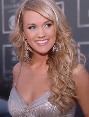 Carrie-underwood-silver_display_image