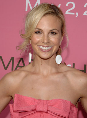 Elisabeth-hasselbeck-pregnant-the-view_display_image