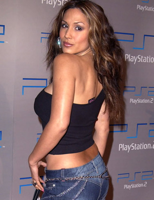Leeann-tweeden-picture-2_display_image