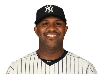 Ccsabathia_display_image