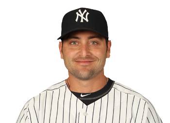 Franciscocervelli_display_image