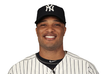 Robinsoncano_display_image