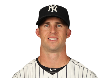 Brettgardner_display_image
