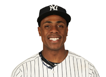 Curtisgranderson_display_image