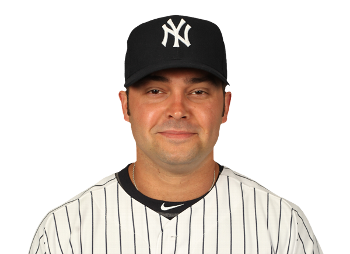 Nickswisher_display_image