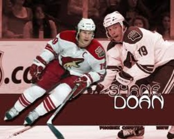 Shanedoan_display_image