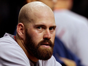 Kevin-youkilis_display_image