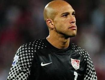 Tim-howard-usa-goalkeeper1_display_image