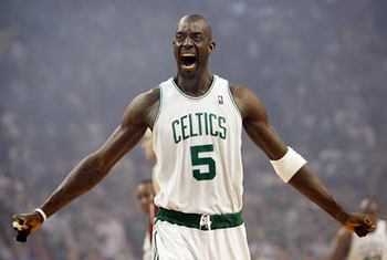 Kevin-garnett-screaming_display_image