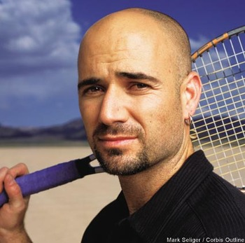 Imgandreagassi2_display_image