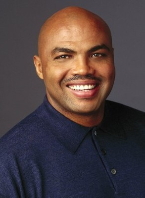 Charlesbarkley__photo_display_image
