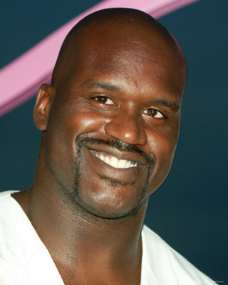 Shaq-engaged-to-nicole-alexander_display_image