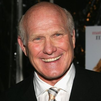 Terry-bradshaw-224915-1-402_display_image