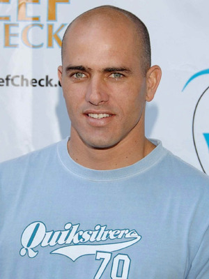 Kelly-slater-1_display_image