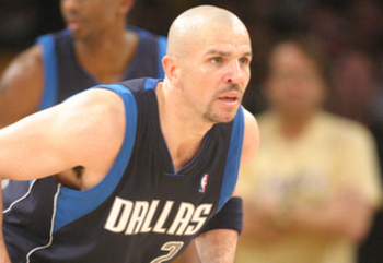 59220929_mavericks_v_lakers_crop_340x234_display_image