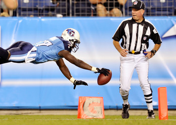 Hawkins will need to take flight in 2012
