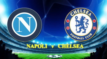 Napoli-vs-chelsea_display_image