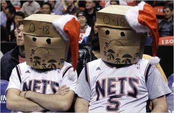 Nets_losing_display_image