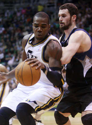 Paulmillsap_display_image