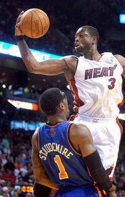 Dwyanewade_display_image