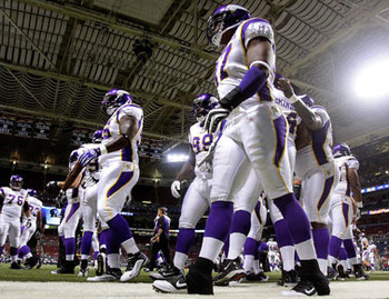 Minnesota-vikings_display_image