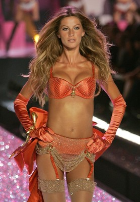 Gisele_display_image