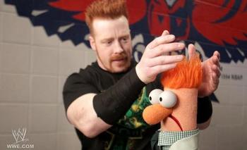 Beaker_and_seamus_oshaunessy_display_image