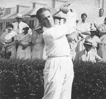 Bobbyjones_original_display_image
