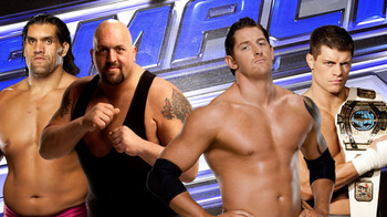 Wade-barrett-cody-rhodes-big-show-the-great-khali-wade-barrett-29137191-686-384_display_image
