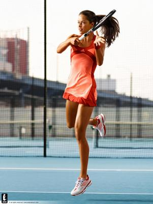 10anaivanovic_display_image
